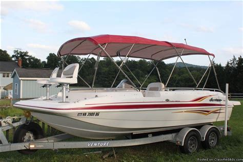 hurricane deck boat seat covers 2005 hurricane deck boat boats for sale