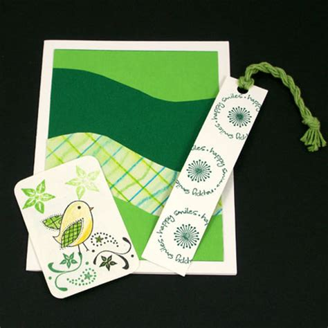 make pocket greeting cards tutorial greeting card class
