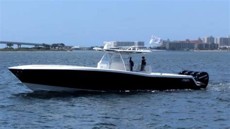 the invincible boats quot invincible quot boat listings
