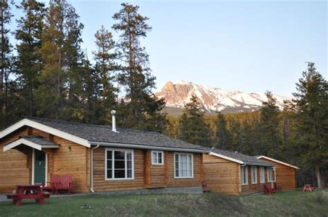 jasper house bungalows reviews jasper house bungalows hotel reviews deals jasper