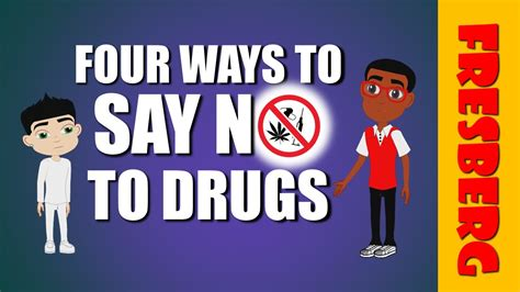 Says No To by Say No To Drugs Posters For Www Pixshark