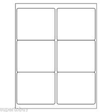 Pres A Ply Labels 30400 Template