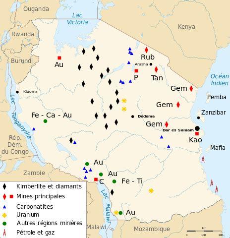 filetanzania resources map frsvg wikimedia commons