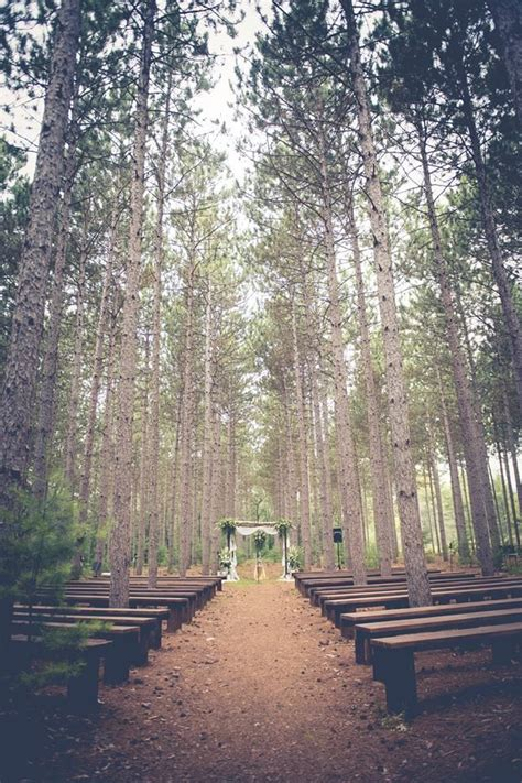 Wedding Arch With Jars by Best 20 Lace Jars Ideas On Rustic