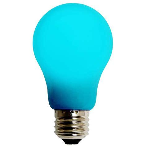 blue light bulbs meilo 4w equivalent blue a15 evo360 led light bulb 55d