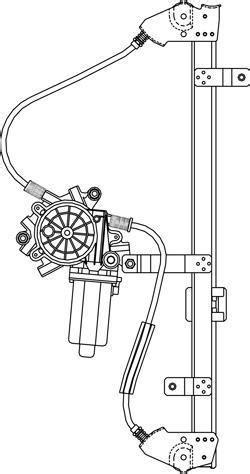 tappezzeria auto catania tappezzeria valcorrente tappezzerie e sellerie veicoli