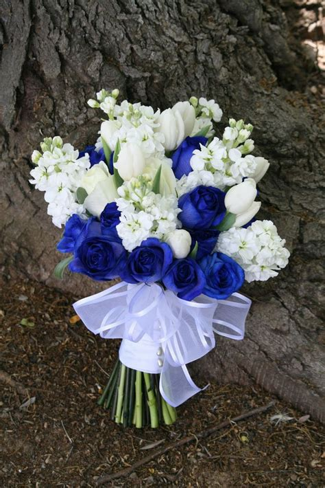 Discount Flowers by 17 Best Ideas About Discount Flowers On