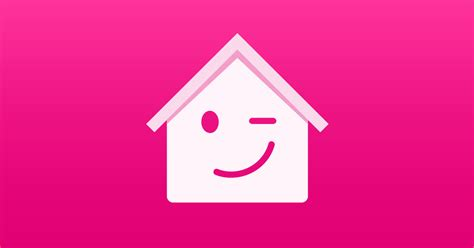 Smarthome De by Smarthome De Magenta Smarthome Entdecken Telekom