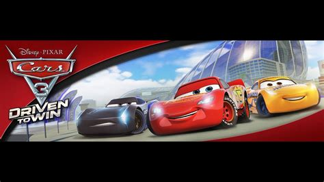 download film cars 3 full movie how to download cars 3 driven to win 2017 full movie