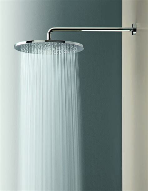 Shower Heads by Shower Make Believe