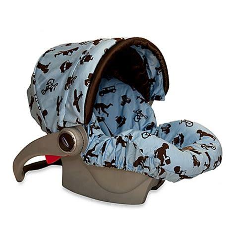 boy infant car seats buy buy baby error from buy buy baby