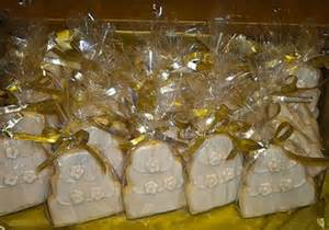 50th Wedding Anniversary Favor Ideas by 50th Anniversary Favors