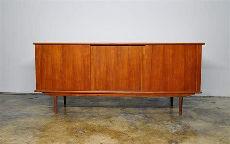 credenza teak select modern modern teak credenza bar sideboard