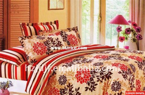Morocco Love Friendship Quotes Quotesgram Moroccan Style Bedding Sets