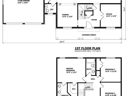 design your own 2 story home build your own house design your own home canadian house plan treesranch com