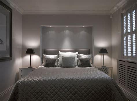 lighting bedroom lighting design by john cullen lighting bedroom lighting