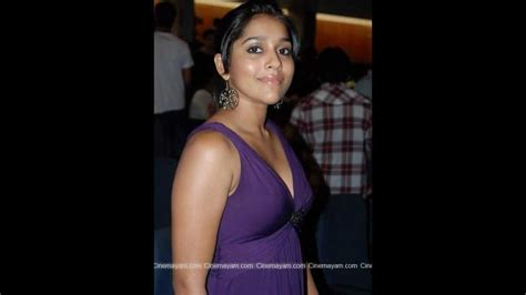 telugu hot bedroom videos search results for telugu tv actress navel calendar 2015