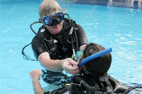 dive certifications scuba diving certification sussex
