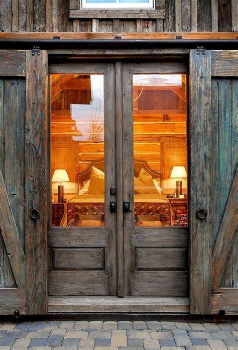 rural sliding barn doors design ideas farmhouse page