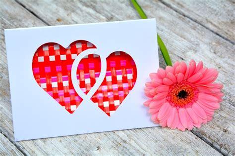 Einladung Hochzeit Zeitpunkt by Einladungskarten F 252 R Die Hochzeit Braut Org