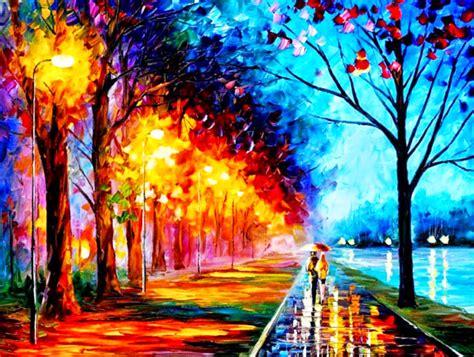 imagenes hermosas abstractas cuadros modernos pinturas y dibujos hermosas imagenes