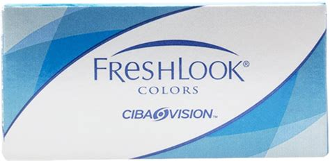 where to buy colored l freshlook colors colored contact lenses l buy