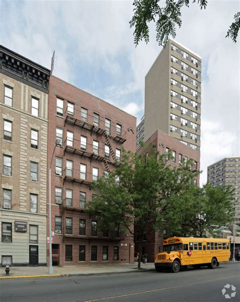 parkview apartments rentals bronx ny apartments