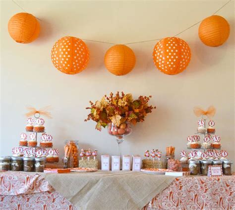 party themes in october 1000 images about october 1st birthday ideas on pinterest