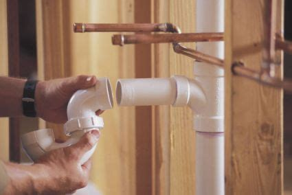 How To Do Plumbing Work by Straightline Plumbing Sacramento Plumber Repair Experts