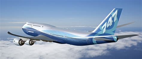 most comfortable commercial airplane 8 most expensive planes in the world how much does it