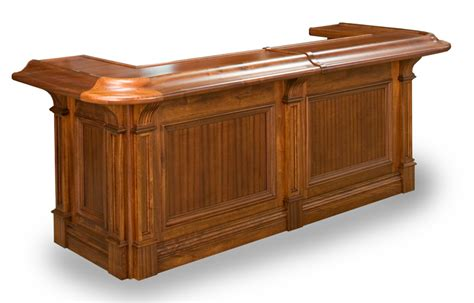 home bar furniture marceladick