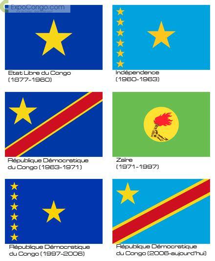 Armoirie Mali by Drapeaux Et Armoiries Wakati Yetu