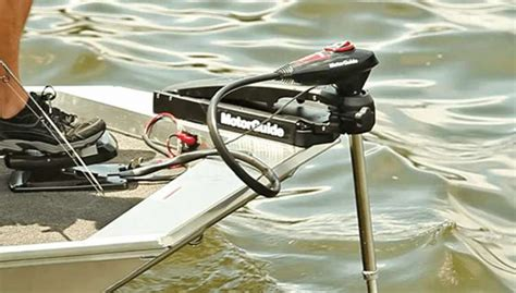 10ft jon boat max weight research 2016 lowe boats stryker 17 on iboats