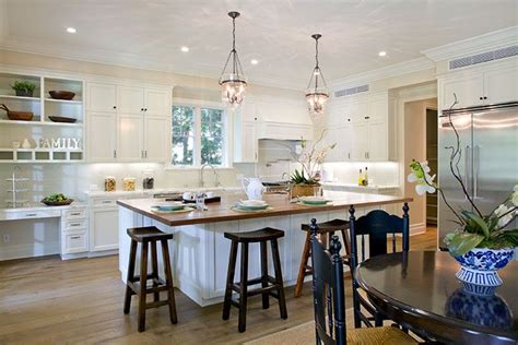 Tri Kitchen by Kitchen House Is A House