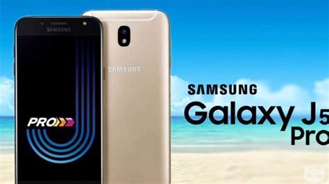 Samsung J5 Selfie Jakcloth Cikupa More Than Selfie With Samsung Galaxy J5