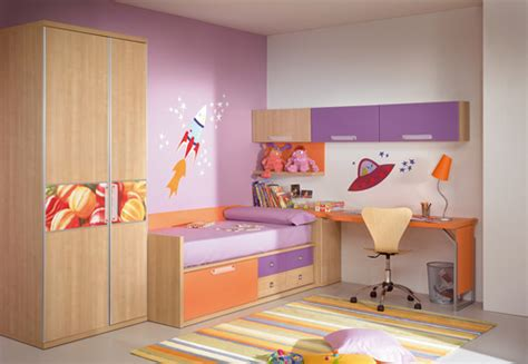 Child Bedroom Design Ideas 28 Awesome Room Decor Ideas And Photos By Kibuc Digsdigs