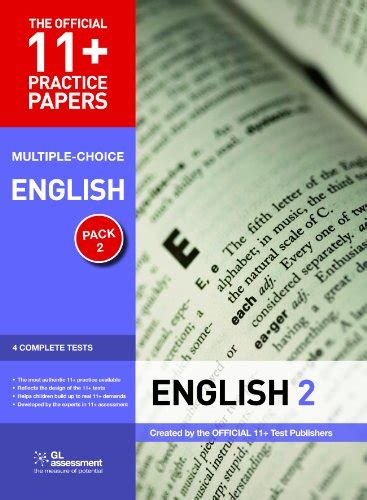 the official act prep pack with 5 practice tests 3 in official act prep guide 2 books 11 practice papers pack 2 choice
