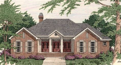 wellington house designs wellington house plan 3510 homes pinterest