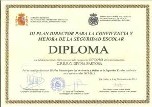 Diploma awards by the ceo pictures to pin on pinterest
