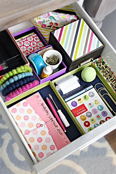 how to organize file cabinet iheart organizing filing cabinet organization
