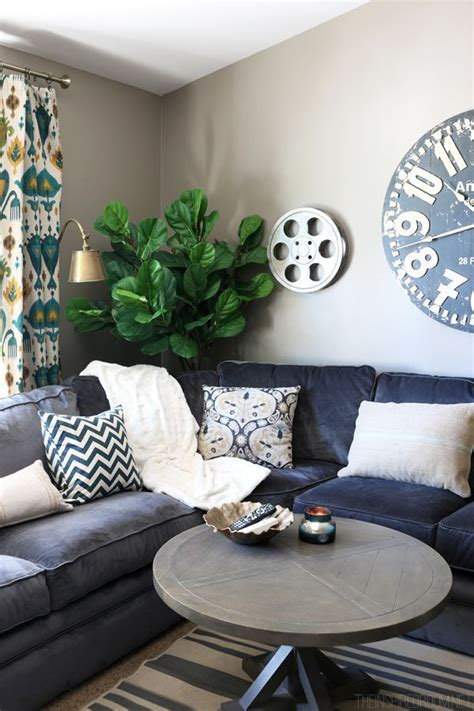 media room sectional sofas 25 best ideas about family room sectional on