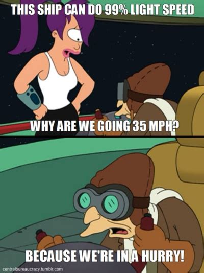 professor farnsworth quotes quotesgram