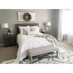 best 25 neutral bedroom decor ideas on