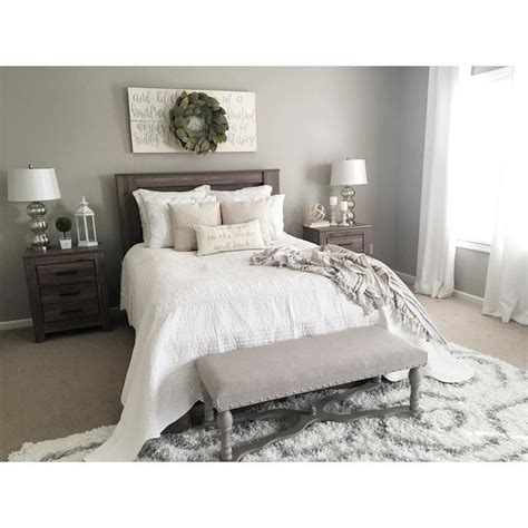 master bedroom set best 25 neutral bedroom decor ideas on pinterest