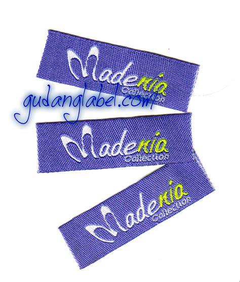 Harga Tas Merk Quincy Label label baju murah 085702122203 label baju murah label baju