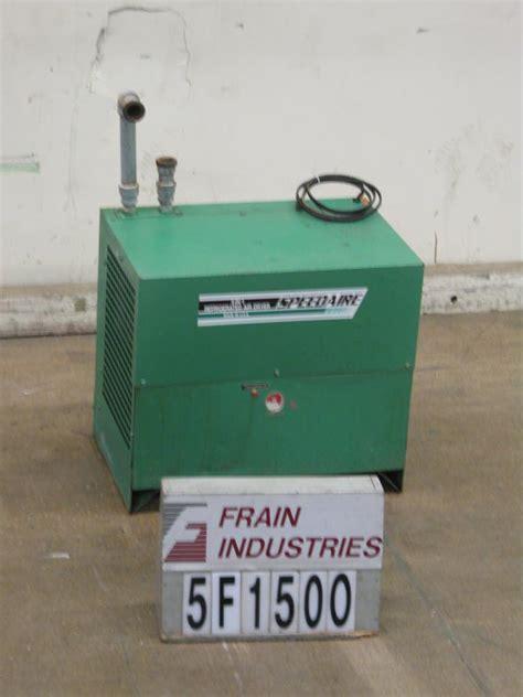 air compressor equipment machine  sale