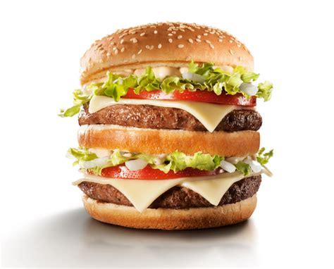 bid tasty novo sandu 237 do mcdonald s tem mais gordura que sete