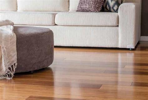 Flooring & Tiles Shop Sydney   CTM Flooring