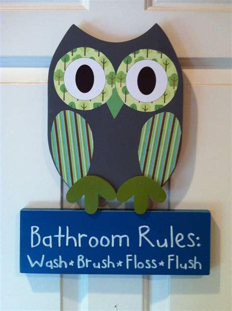 kids owl bathroom 35 best images about joseph s bathroom on pinterest kids
