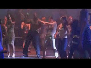 terry crews glow sticks gif white chicks page 2 the student room